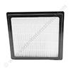 NILFISK Extreme series H12 HEPA filter