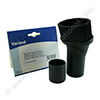 VARIANT Swivel dusting brush 35/32mm packed in polybag with header card