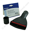 VARIANT Crevice tool upholstery 35/32mm packed in polybag with header card