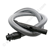 PHILIPS Mobilo / Expression vacuum cleaner hose silver 1.8m