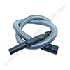 PHILIPS Jewel vacuum cleaner hose silver 1.8m
