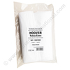 HOOVER Telios Extra/H81 microfiber dustbags