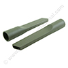 Crevice tool 30mm / 21.5cm long (olive brown)